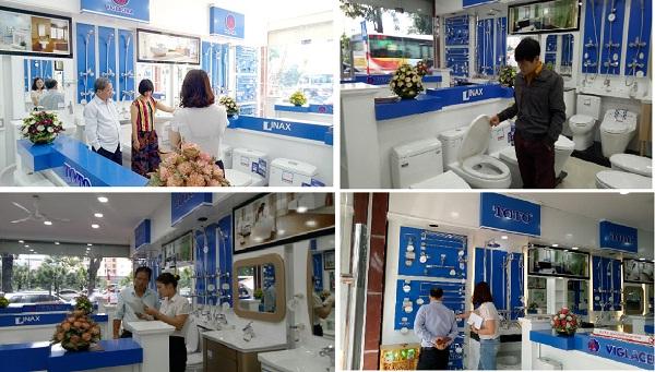 khach-ngoai-tinh-do-xo-ve-showroom-hai-linh-mua-hang-uu-dai