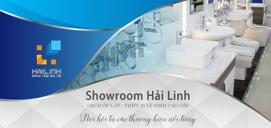 showroom-hai-linh-video