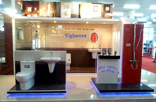 showroom-viglacera-hai-linh-group