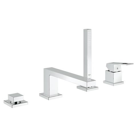 Grohe 19897000