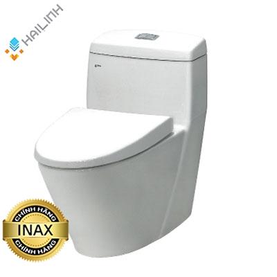 bon-cau-1-khoi-inax-ac-909vrn-1