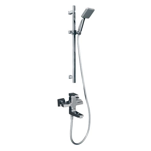 Sen tắm nóng lạnh Viglacera VG541.1