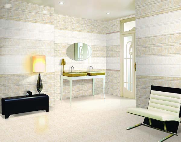 Các mẫu gạch lát nền nhà tắm 2020