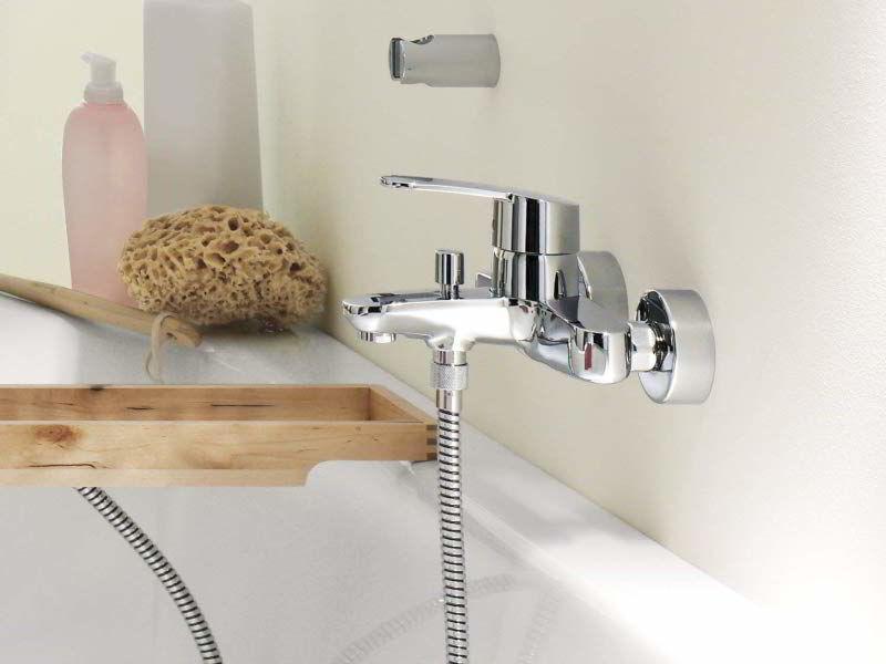 vòi sen tắm Grohe