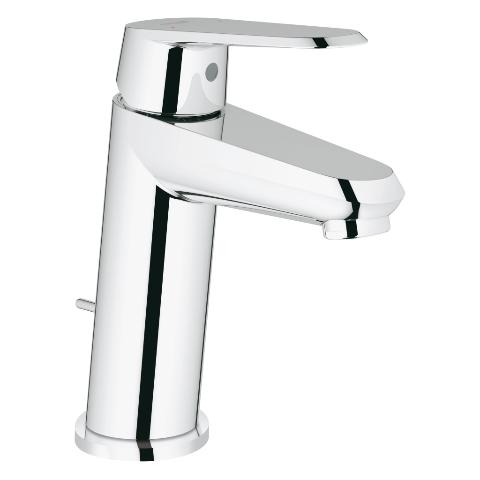 GROHE 23049002
