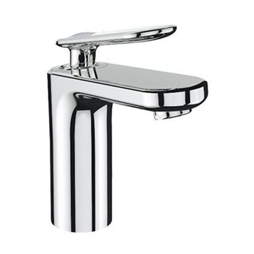 GROHE 23065000