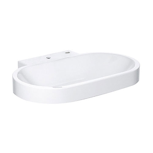 Grohe 39070001
