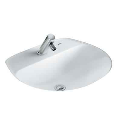 Chậu rửa Inax AL-2094V