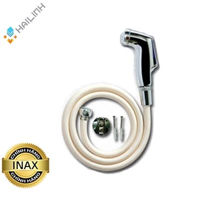 Vòi xịt vệ sinh bằng Cr/Ni