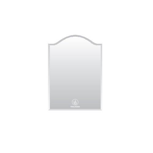 Gương nhà tắm Viglacera VG831 (VSDG1)