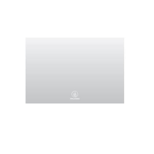 Gương nhà tắm Viglacera VG835 (VSDG5)