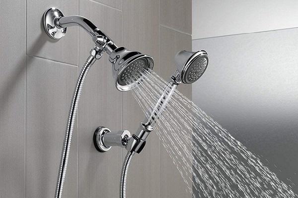 Sen tắm