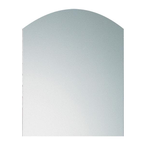 Gương Inax KF-6075VAR